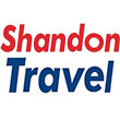 Shandon Travel