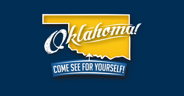 Free Travel Brochures | TravelOK.com - Oklahoma's Official Travel & Tourism Site