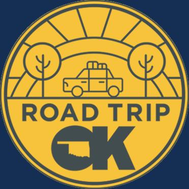 Travelok Com Homepage Travelok Com Oklahoma S Official Travel Tourism Site